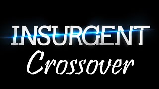 Non/Disney Trailer ~ INSURGENT (Lion King {ft. HTTYD}) full download video download mp3 download music download