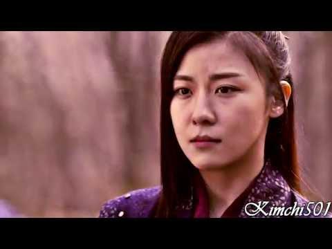 기황후 (Empress Ki) - Main Theme