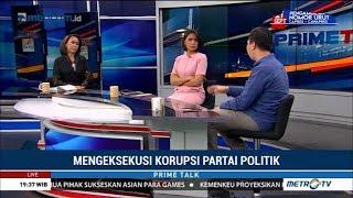 Video Ditanya Jarang Gunakan UU TPPU Dalam Kasus Korupsi, Ini Kata KPK MP3, 3GP, MP4, WEBM, AVI, FLV September 2018
