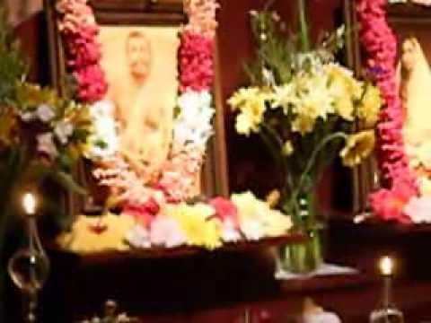 Video Ramakrishna Sharanam  1-26-2014 part 15  DSCN5178 download in MP3, 3GP, MP4, WEBM, AVI, FLV January 2017