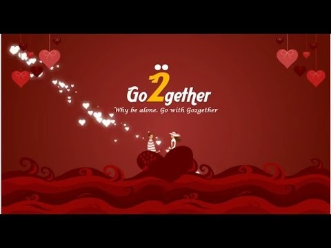 Video of Go2gether