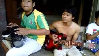 acara gitaran 2011