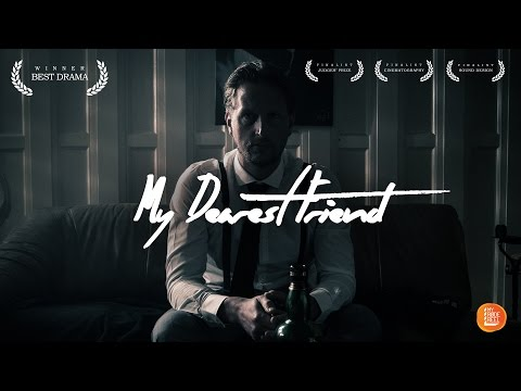 My Dearest Friend #‎MyRodeReel‬