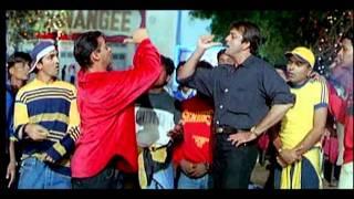Nonton Chal Mere Bhai Full Song   Salman Khan   Sanjay Dutt Film Subtitle Indonesia Streaming Movie Download