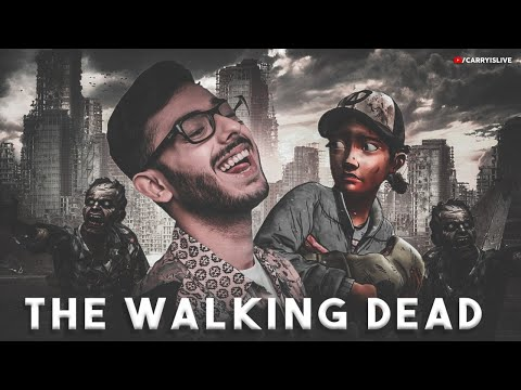 WALKING AWAY FROM THE DEAD | NO PROMOTION