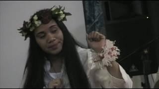 Tokelau - Petone Dancing 2006