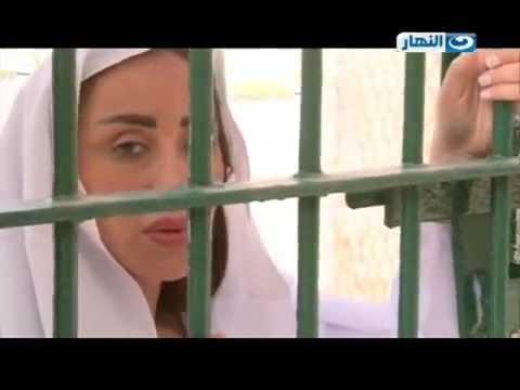 صورالكس - صبايا الخير - حلقة خاصة من سجن النساء بالقناطر 2014 تقديم / ريهام سعيد Follow And Participate with Al-Nahar Network on: -------------------------------------...
