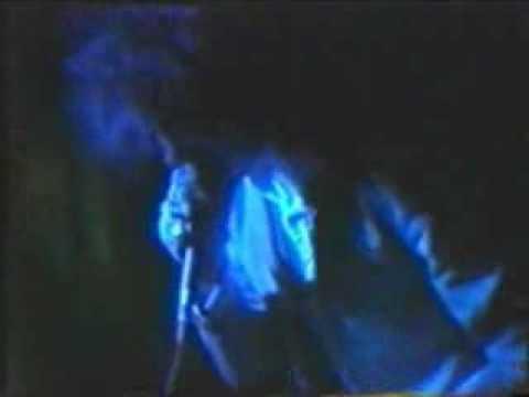 Tekst piosenki Nick Cave - Dead Joe po polsku