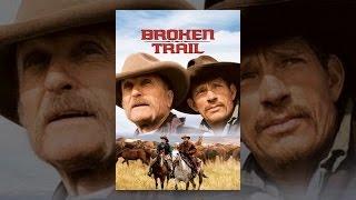 Download Youtube: Broken Trail