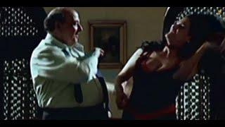 El Dada Dodi Movie | فيلم الدادة دودى - رقص متواصل لسما المصرى