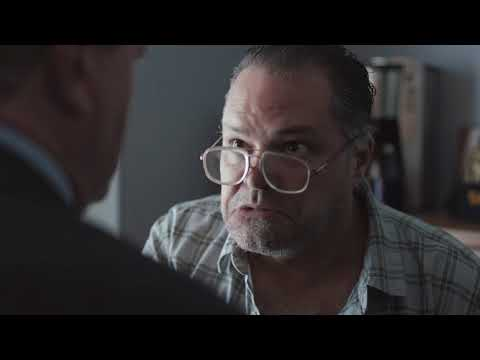 Dirk Gently's Holistic Detective Agency Season 1 Episode 08