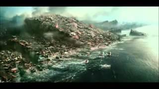 Video The End of the World December 21, 2012 MP3, 3GP, MP4, WEBM, AVI, FLV Maret 2019