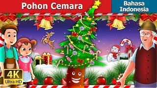 Download Video Pohon Cemara | Dongeng anak | Dongeng Bahasa Indonesia MP3 3GP MP4