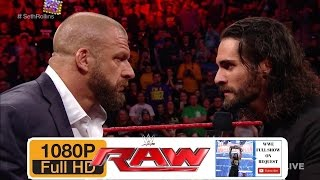 Nonton Wwe Raw 27 February 2017 Full Show   Wwe Monday Night Raw 2 27 17 Full Show Part 2 Film Subtitle Indonesia Streaming Movie Download