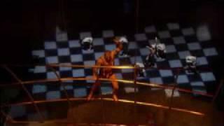 Video O Cirque du Soleil Show in Las Vegas Video MP3, 3GP, MP4, WEBM, AVI, FLV Agustus 2018