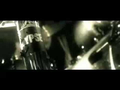 Slowmotion Apocalypse - The Insomniac (Scarlet Records 2006) online metal music video by SLOWMOTION APOCALYPSE