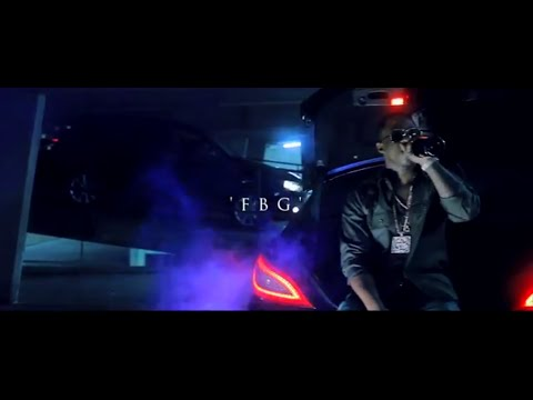 Suspect – FBG [Music Video]   #TrillShit