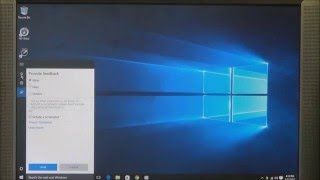 WIndows 10 is now available as a free upgrade for Windows 7 and Windows 8.1 users. This video will show how to upgrade your Operating System to Windows 10.  Be sure to backup your data before upgrading the OS.  For more information on Windows 10, go to http://for-mrfixit.com/Win10/index.html