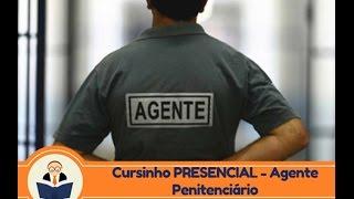 NOVO VÍDEO - Análise do Edital - Escrevente do TJ INTERIOR - Salário R$ 6.000,00 e vagas para o interior de São Paulo!