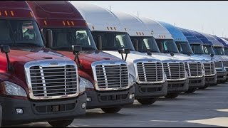 Video BEWARE!  Things to Watch Out For When Buying a Used Semi!  (Lone Mountain Truck Sales) MP3, 3GP, MP4, WEBM, AVI, FLV Juni 2019