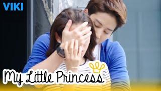 My Little Princess - EP15 | I Love You [Eng Sub]