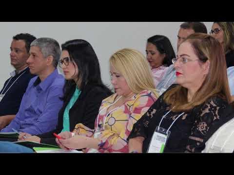 Planejamento estratégico da Rede Ebserh é discutido em workshops regionais