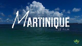 Air Caraïbes, à travers son film « DESTINATION Martinique », met à l'honneur toute l'originalité de l'île de la Martinique.