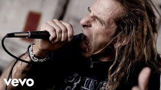 Lamb of God - 512 - YouTube