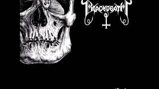 Nonton Blackdeath - Der Hammer Des Steinernen Molochs (2015) Film Subtitle Indonesia Streaming Movie Download