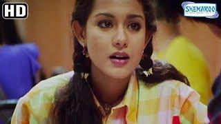 Nonton Shahid Helps Amrita Rao To Study   Ishq Vishk   Best Bollywood Romantic Movie Film Subtitle Indonesia Streaming Movie Download