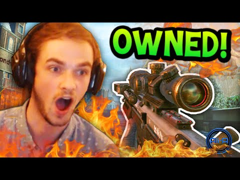 Blackops - AliA Black Ops 2 - Gun Game LIVE! Enjoy! :D ▻ Subscribe for MORE - http://bit.ly/AliASubscribe ○ SNIPING Black Ops 2 - http://youtu.be/GrLAe8n_TOo Lots of yo...