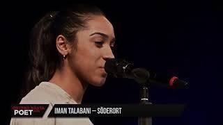 Video Läsambassadören checkar in #1: Iman Talabani MP3, 3GP, MP4, WEBM, AVI, FLV Oktober 2018