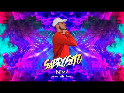 SET SABROSITO VOL 1 - DJ NEMJ El Rey Del Trompeteo  (SET GUARACHA 2020)