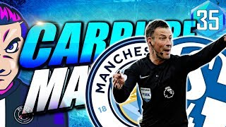 Video FIFA 17 | L'ARBITRAGE ! #35 MP3, 3GP, MP4, WEBM, AVI, FLV Juli 2017