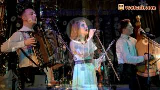 """Mary, Did You Know?"" виконує Galicia Folk Band .Сокаль 2017"