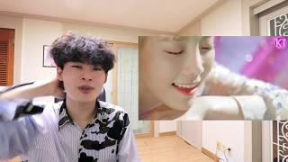 Video (ENG SUB)CAN YOU GUESS THE KPOP SONG BY ONE EXPRESSION?? MP3, 3GP, MP4, WEBM, AVI, FLV September 2018