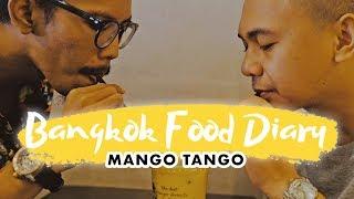 Video RESTORAN INI CUMAN JUAL MANGGA! - BANGKOK FOOD DIARY EPS. 5 MP3, 3GP, MP4, WEBM, AVI, FLV April 2019