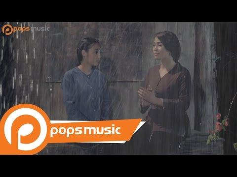 LK Vọng Cổ Buồn - Tiếng Thạch Sùng | Thùy Dương ft Ngọc Hân - Thời lượng: 6 phút, 13 giây.