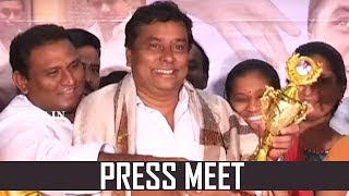 Watch Manam Saitham Press Meet Video☛ For latest news https://www.tfpc.in,  https://goo.gl/pQjhVq☛ Follow Us on https://twitter.com/tfpcin☛ Like Us on https://www.facebook.com/tfpcin☛ Follow us on https://instagram.com/tfpcin/► Latest Telugu Cinema Celebrities Interview https://goo.gl/08Kpy2 ► Latest Comedy Scenes https://goo.gl/SNtjdj► Latest Telugu Cinema Making Videos https://goo.gl/42X3cD► Latest Trailer  https://goo.gl/ugX9oT