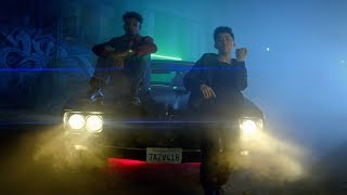 Video Rich Chigga - Crisis ft. 21 Savage (Official Video) MP3, 3GP, MP4, WEBM, AVI, FLV Desember 2017