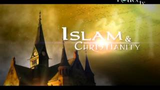 Islam&christianity, Q&a, Part 7- Sh Ahmed Deedat