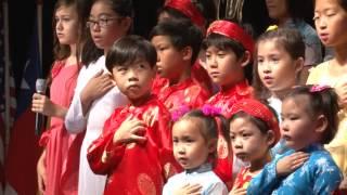 Chung Ket TNTN BYN 1