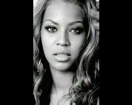 Tekst piosenki Beyonce Knowles - Honesty po polsku