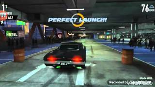Nonton Fast And Furious Legacy Game Dom S 1970 Dodge Charger R T Class S  Tokyo Drift Film Subtitle Indonesia Streaming Movie Download