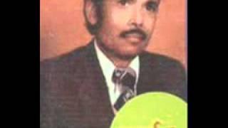 Ek din Maile- Bhakta Raj