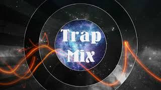 Caile - Bad Bunny X Bryant Mayers X Zion X De La Ghetto X Revol