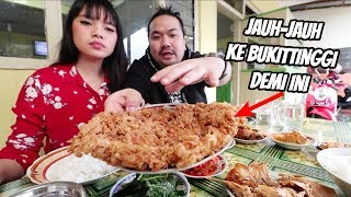 Download Video MASAK 1 TELOR DADAR AJA SAMPE 15 MENIT??? FT. MGDALENAF MP3 3GP MP4
