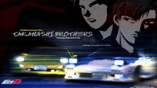 Anime - Initial D Song - Deja Vu Artist - Super Eurobeat - Dave Rodgers All rights and credits go to their respective owners.