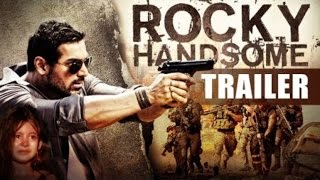 Nonton                           Rocky 2016                           Hd Film Subtitle Indonesia Streaming Movie Download