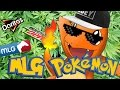 MLG Pokemon